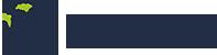 Zahnarztpraxis Dr. Kuhn Logo