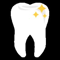 Implantate Zahnarztpraxis Tempelhof